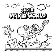Pin by Knittingprose on For the boys Pinterest Mario bros and