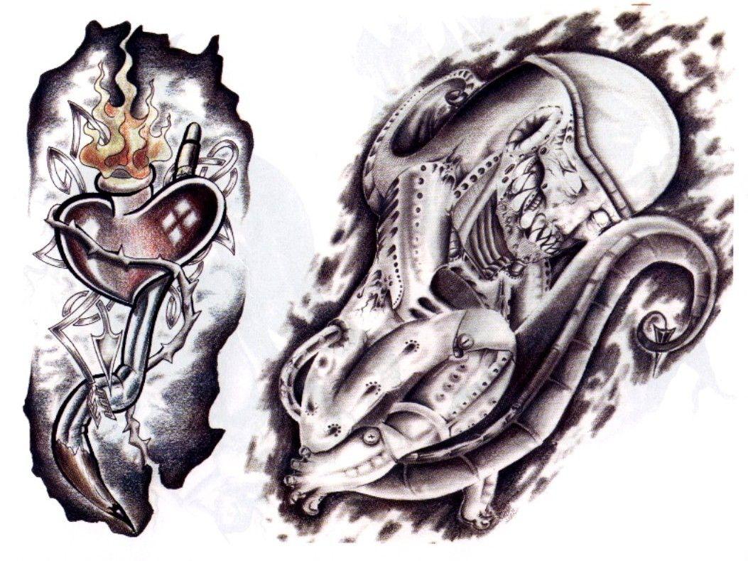 This Digital Photography Of Demon Tattoo Design Img Skulls Demons Flash Tatto Sets Picture Has Dimension 1280 1024 Pixels D Demon Tattoo Tattoos Evil Tattoo