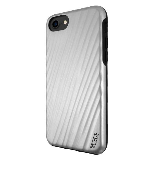 size 40 3ea1d ac44a 19 Degree Case for iPhone 7 in Silver | Technology | Iphone cases ...