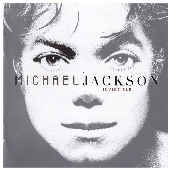 Michael Jackson Invincible Buscar Con Google Michael Jackson Invincible Michael Jackson Tanz Michael Jackson