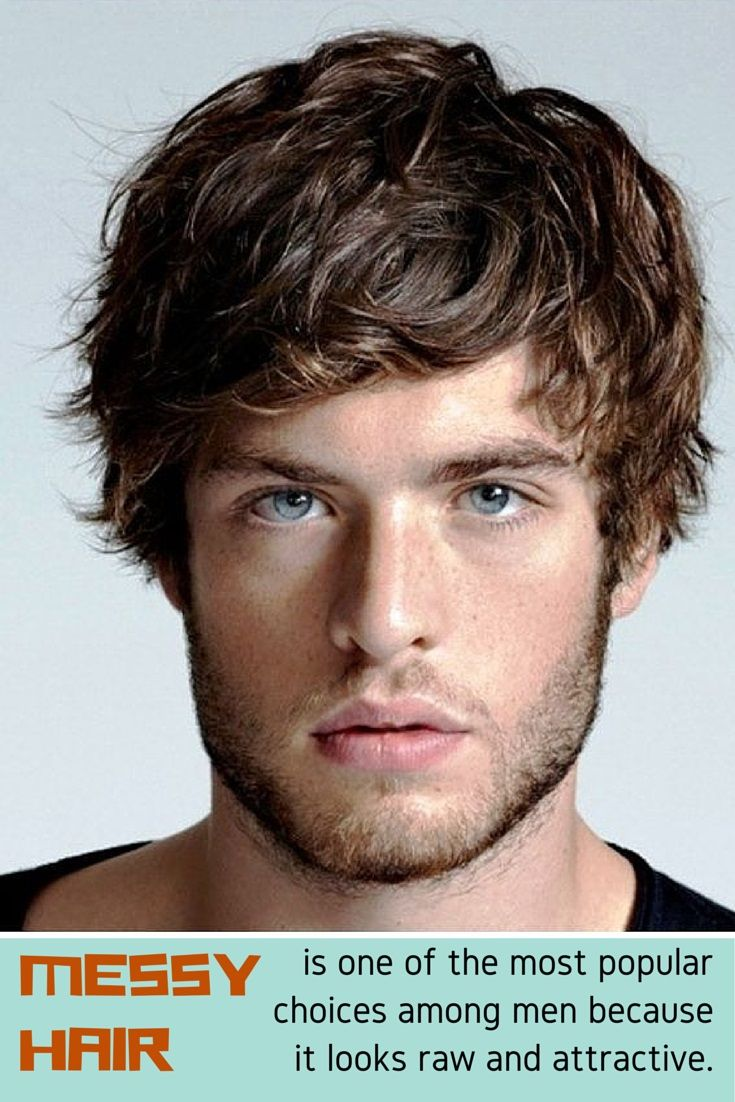 Surfer Hairstyles For Men Rj King Has Some Fluffy Hair Attractive Males Pinterest Rj King