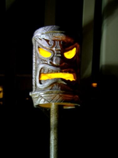 Home Depot Solar Tiki Torches Torch Lights Ing Has The World Gone Mad