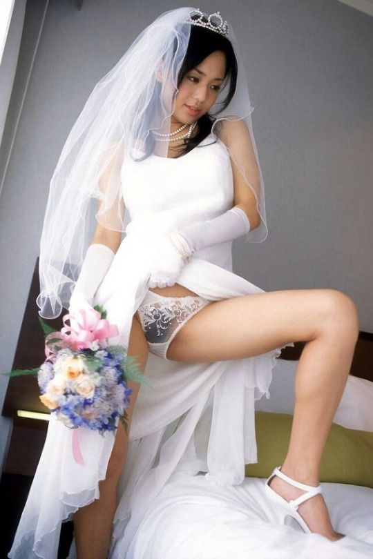 More Asian Bride 94