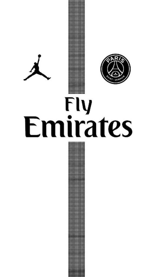 Pin By Oscar Alexis On Psg Psg Football Wallpaper Paris Saint Germain