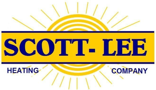 Hvac Letter Of Appreciation From Cottleville Missouri Resident With Images Heating Company Hvac Work Scott
