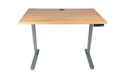 The Best Standing Desks Best Standing Desk Standing Desk Desk