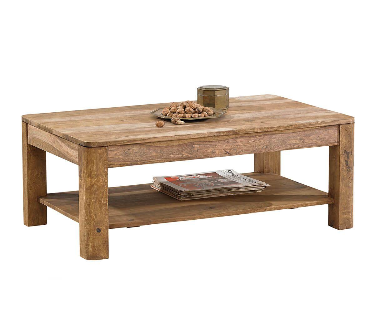 Wunderbar Wolf Möbel Couchtisch Sammlung Von #raumidee --> Möbel / Tische / Couchtische