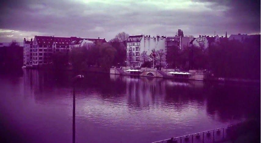 Muzikale TV: Munk - 'Deceiver' (Official Music Video)