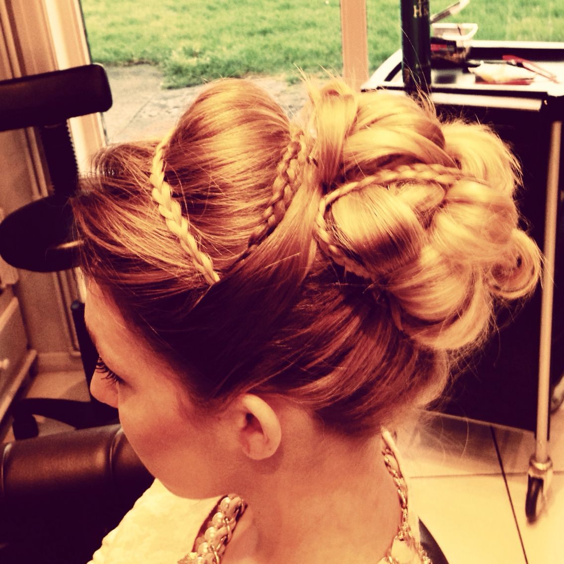 Hair up ideas check out my page facebookclare
