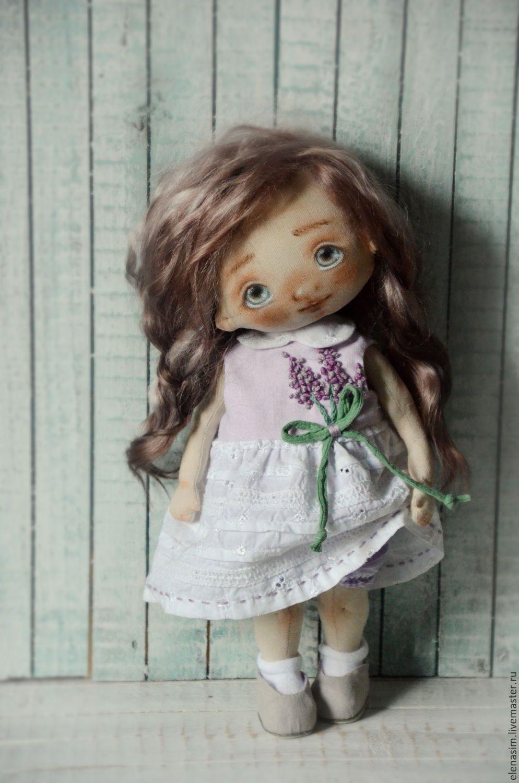Картинки текстильные куклы ручной работы выкройки