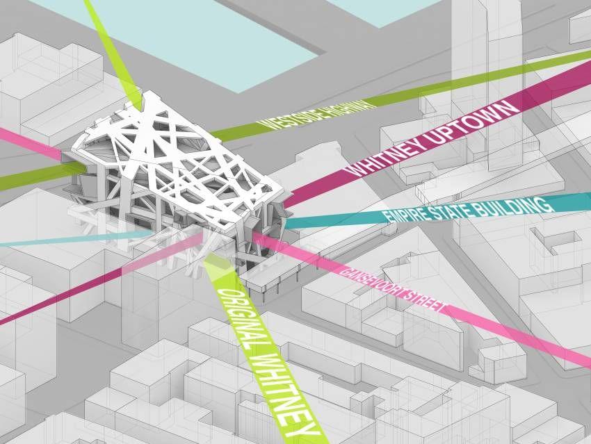 c  e ebb acec b  ea bf  jpgimages of architectural site diagram diagrams