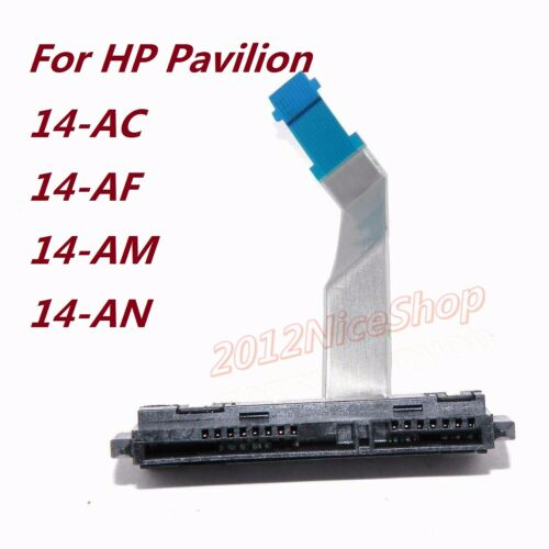 Pin By Cell Phone Pc Accessories On Cell Phone Parts For Hp Hp Pavilion G6 Hp Pavilion Repair