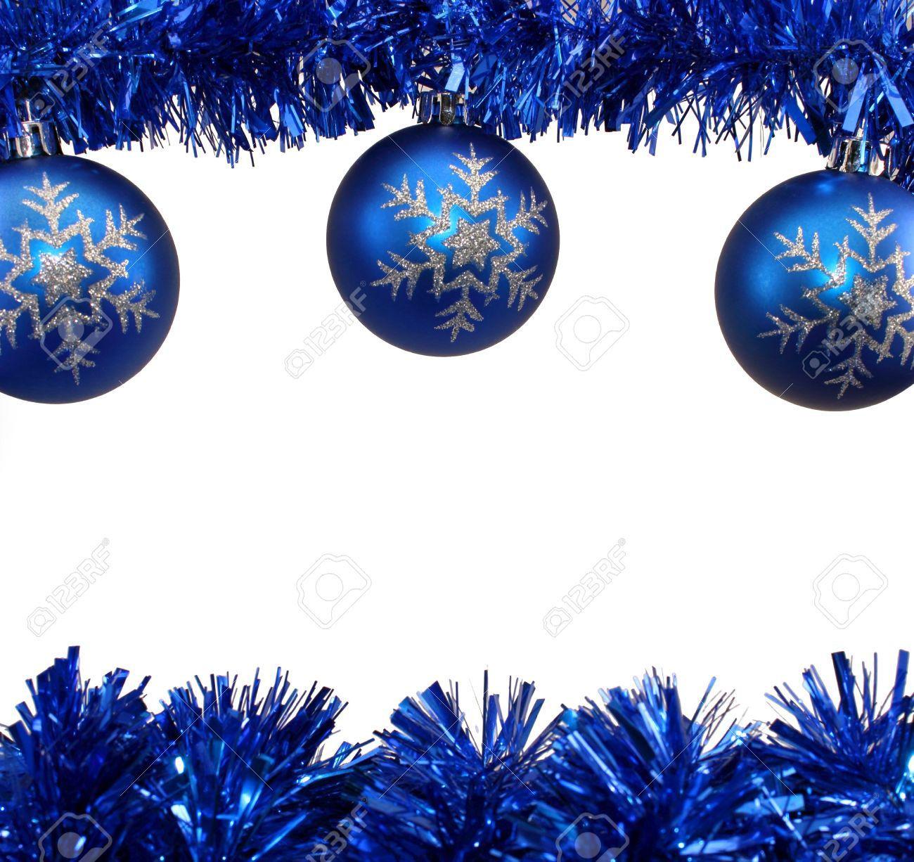 19 Unique Blue Christmas Decorations Blue Christmas Decor Blue Christmas Christmas Decorations