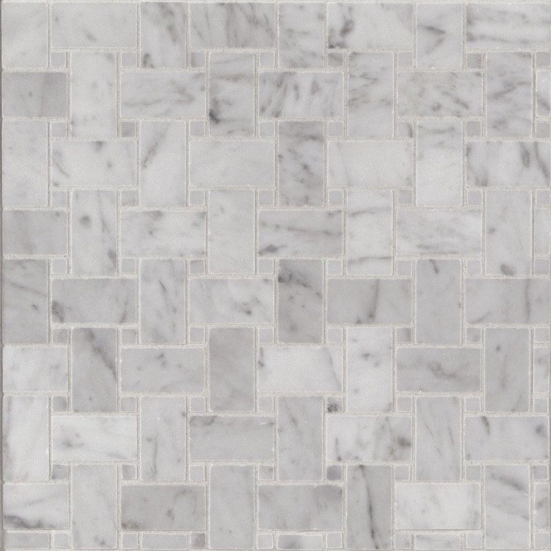 Pin by Jacqui Russell on Bath ideas   Pinterest   Marble tiles ...
