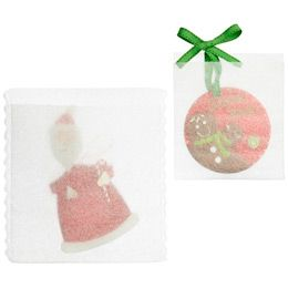 Ornament Foam Packing Envelopes Christmas Storage Holiday Storage Storing Ornaments