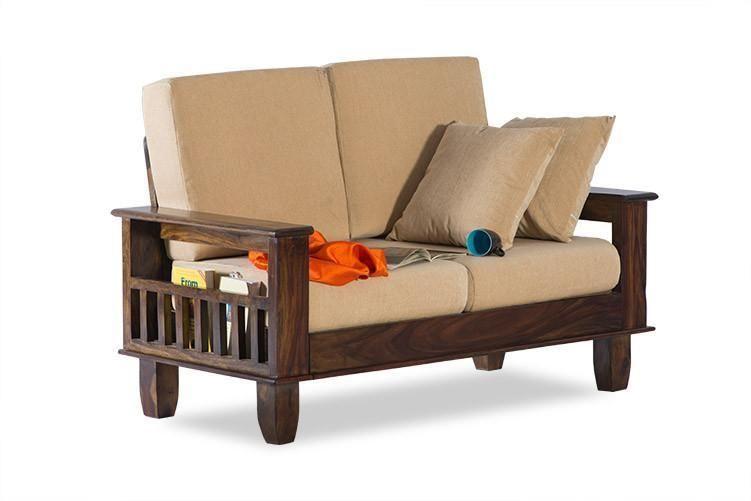 Solid Wood Jodhpur Sofa Set Sofa Set Furniture Buy Sofa Online