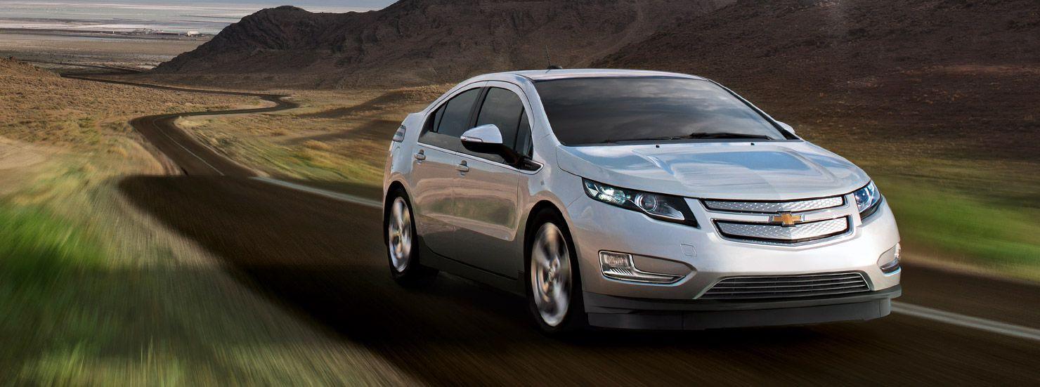 2015 Chevrolet Volt Wallpaper Chevrolet Volt Chevy Volt Car