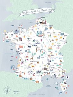 Pin On France Travels