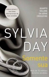 Sylvia Day Wish List Epub