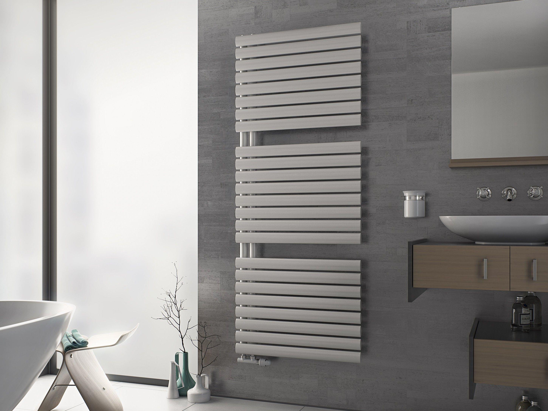 design badheizk rper 1500 x 500 mm 744 watt badheizk rper pinterest heizk rper bad und. Black Bedroom Furniture Sets. Home Design Ideas