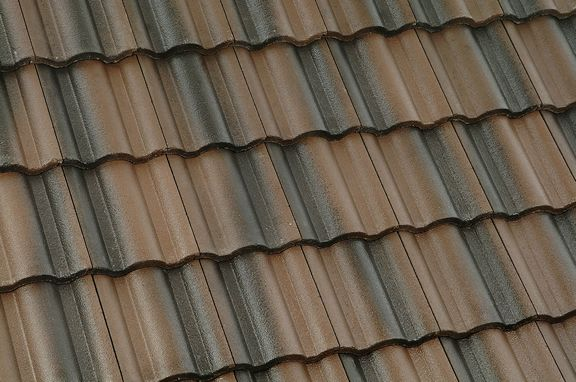Eagle Malibu Brentwood 2106 Roof Tile Roof Coating Roof Tiles Shingling
