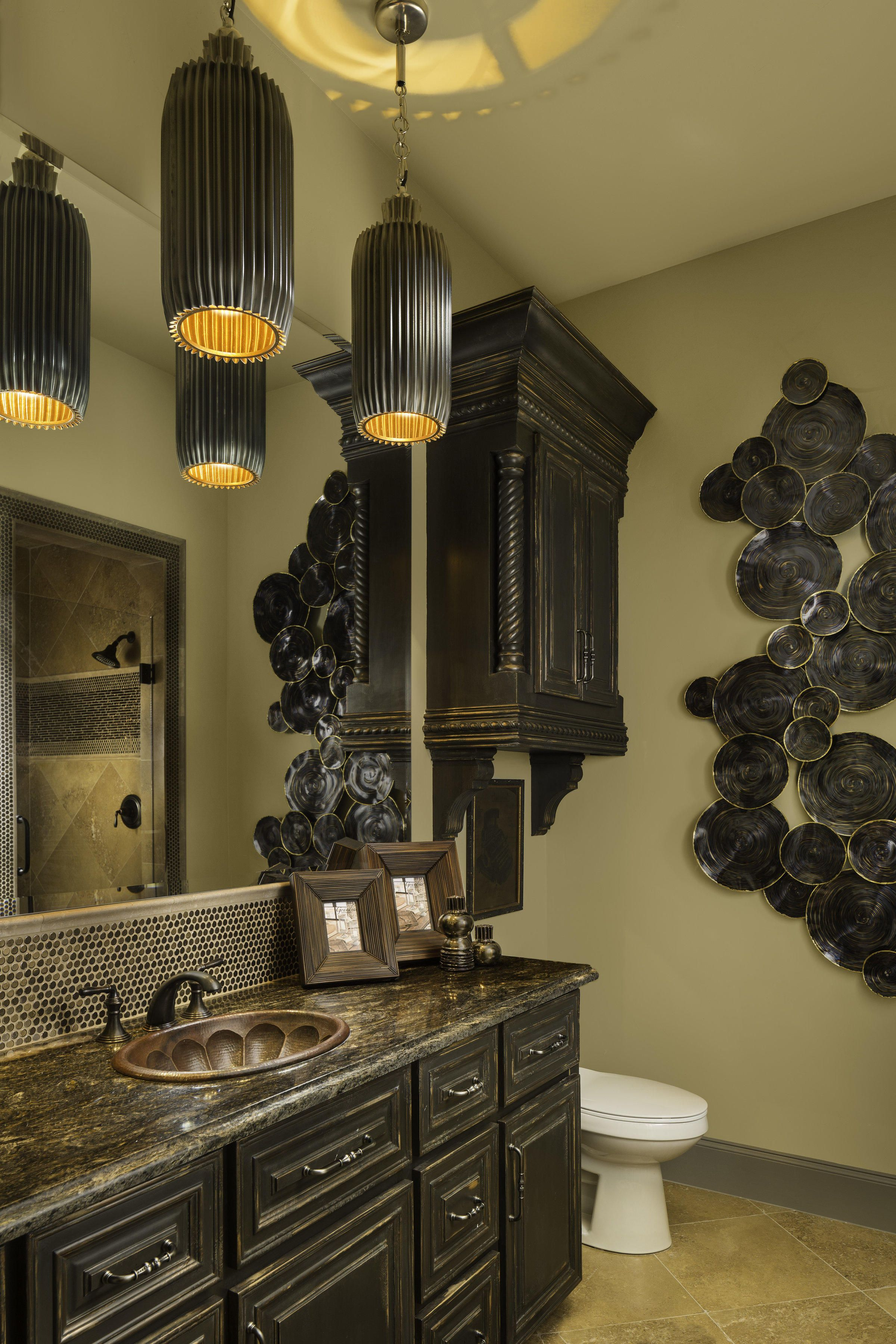 Luxury Town Home Interior Designers Fort Worth Texas Grandeur