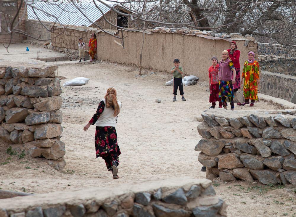 таджикистан кишлаки фото: 16 тыс изображений найдено в ...
