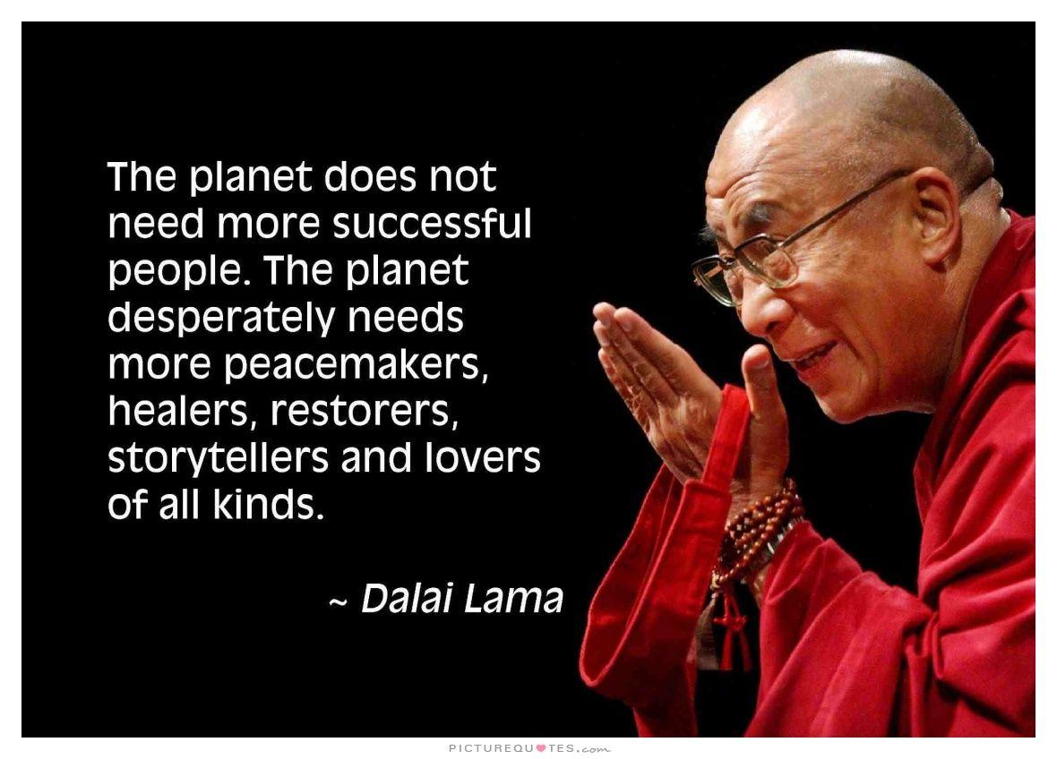 Quotes From The 14th Dalai Lama Jetsun Jamphel Ngawang