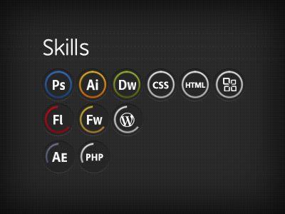 7 Skills You Ll Need To Run A Successful Web Design Business Web Design Business Web Design Business Design