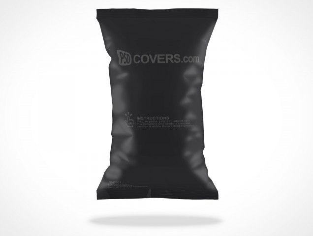 Download Bag001 Market Your Psd Mockups For Bag Packaging Mockup Mockup Psd Bag Mockup