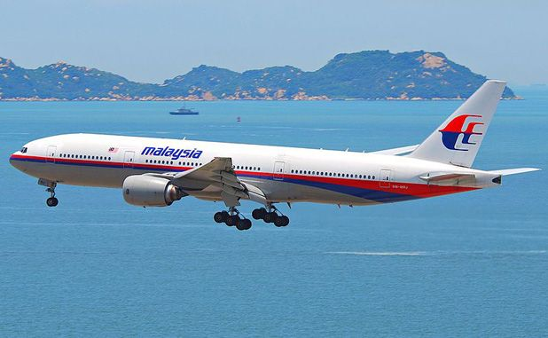 New Satellite Data Adds Wrinkle to MH370 Search
