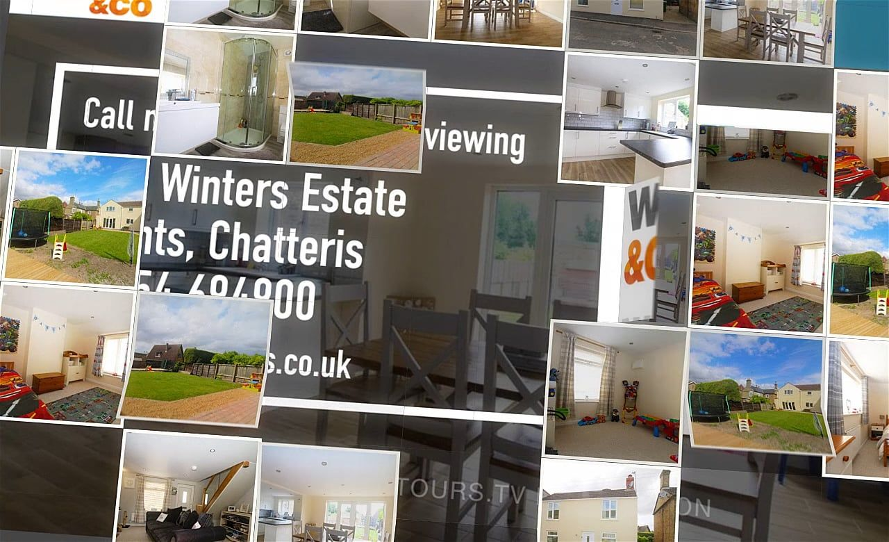 West street chatteris video pinterest brick fireplace wall and tvs