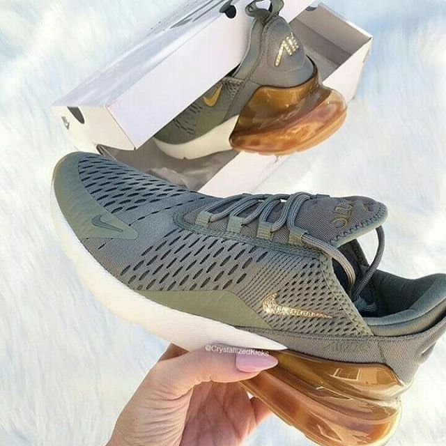 Rate these 0 100 | Shoes in 2019 | Adidas sneakers