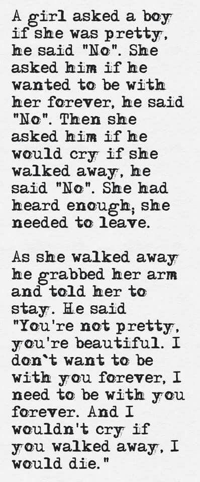 Ex girlfriend of my boyfriend quotes
