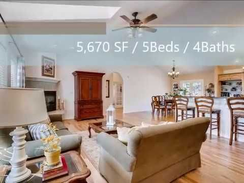 14795 Pristine Dr Colorado Springs, CO 80921 in 2020 ... on Front Range Outdoor Living id=96504