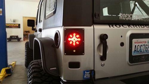 Pin by Kota Vasquez on Jeep Parts Pinterest Jeep wrangler jk