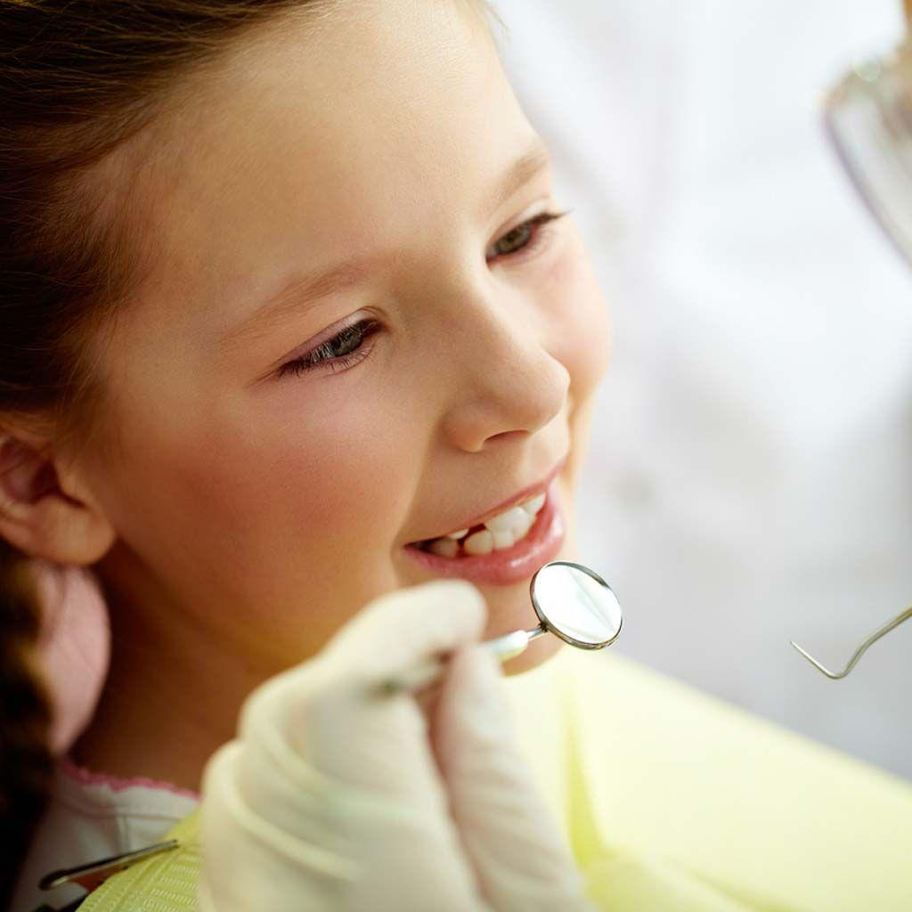 Children's Dental Health Dental kids, Dental health