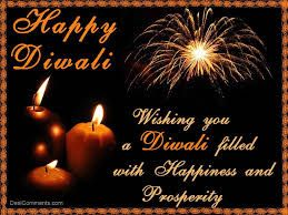 Indian festivals pictures chart also happy diwali day pinterest rh