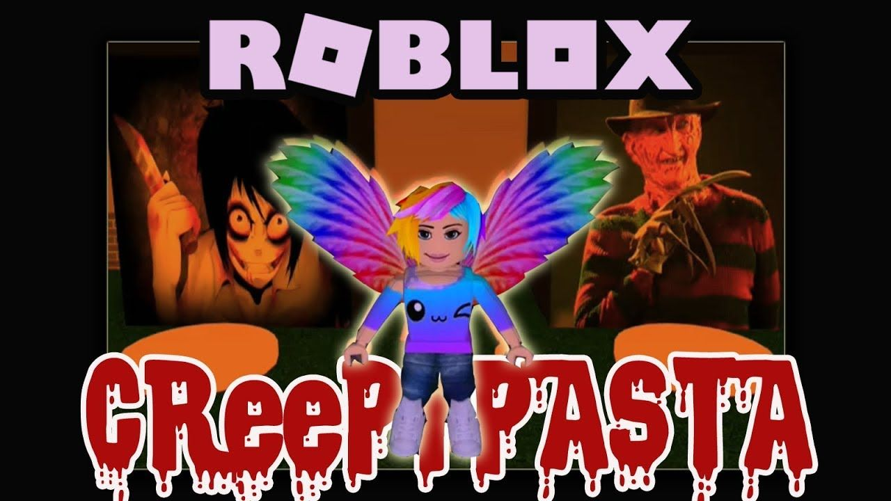 Creepypasta Fighters Roblox I Play Roblox Nightmare Fighters Trolling Creepypasta And Pennywise In Play Roblox Roblox Nightmare