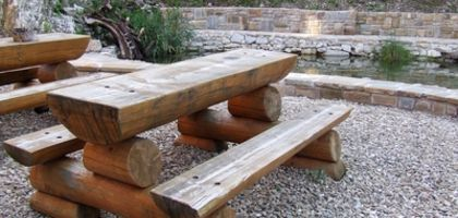 Will Ammonia Kill Mold On Wood Furniture Outdoor Wood Furniture Wooden Outdoor Furniture Clean Outdoor Furniture