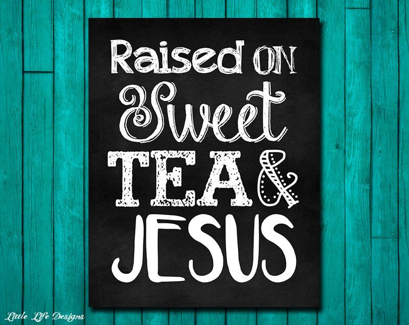 Kitchen Decor. Office Decor. Kitchen Wall Art. Kitchen Decor. Christian  Decor. Southern Sayings. Southern Art By LittleLifeDesigns On Etsy