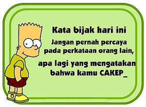 Pin By Usep Hendri On Katax Pinterest Kata Kata Mutiara Humor