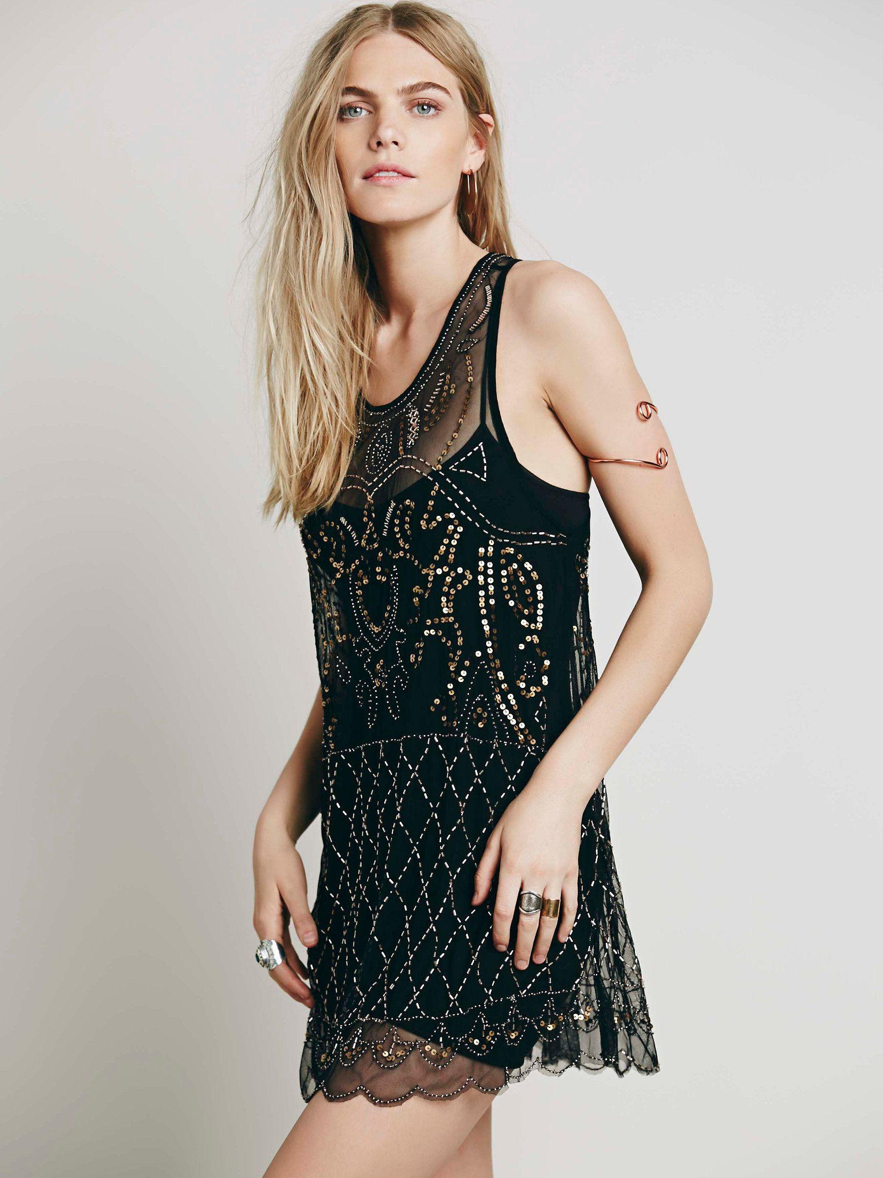 c6ecb7392c Seamless Mini | Style | Dresses, Slip on, Mini slip dress