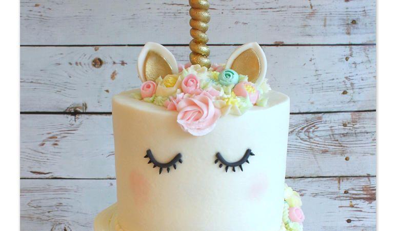 Oreo Cake #cakedecoratingvideos