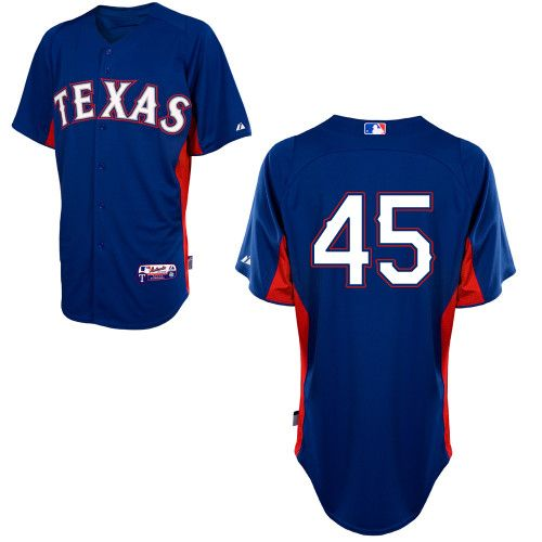 Texas Rangers Authentic Personalized Cool Base Bp Jersey Mlb Com Shop Jersey Personalized Jersey Team Jersey