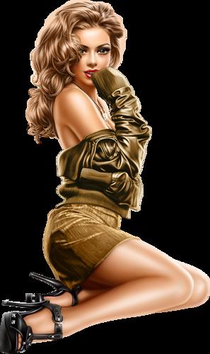 Amy rose sexy xxx