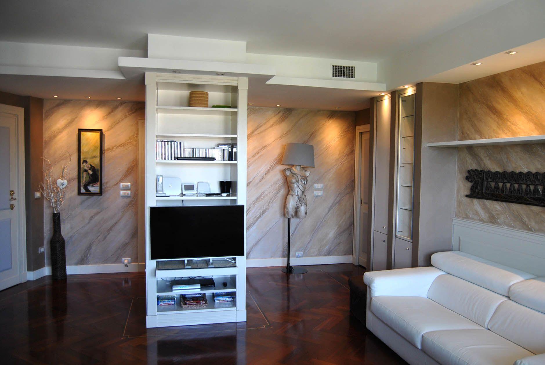 Decoratore di interni perfect idea arredamenti decorazione dinterni lugano with decoratore di - Decoratore d interni ...