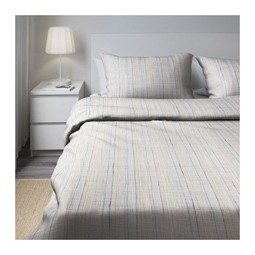 Home Outdoor Furniture Affordable Well Designed At Home Furniture Store Ikea Sofa Bed Cover Bed Covers Ikea