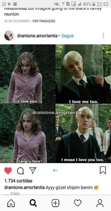 New Funny Couple Memes Harry Potter 34 Ideas Harry Potter Jokes Harry Potter Cast Harry Potter Draco Malfoy