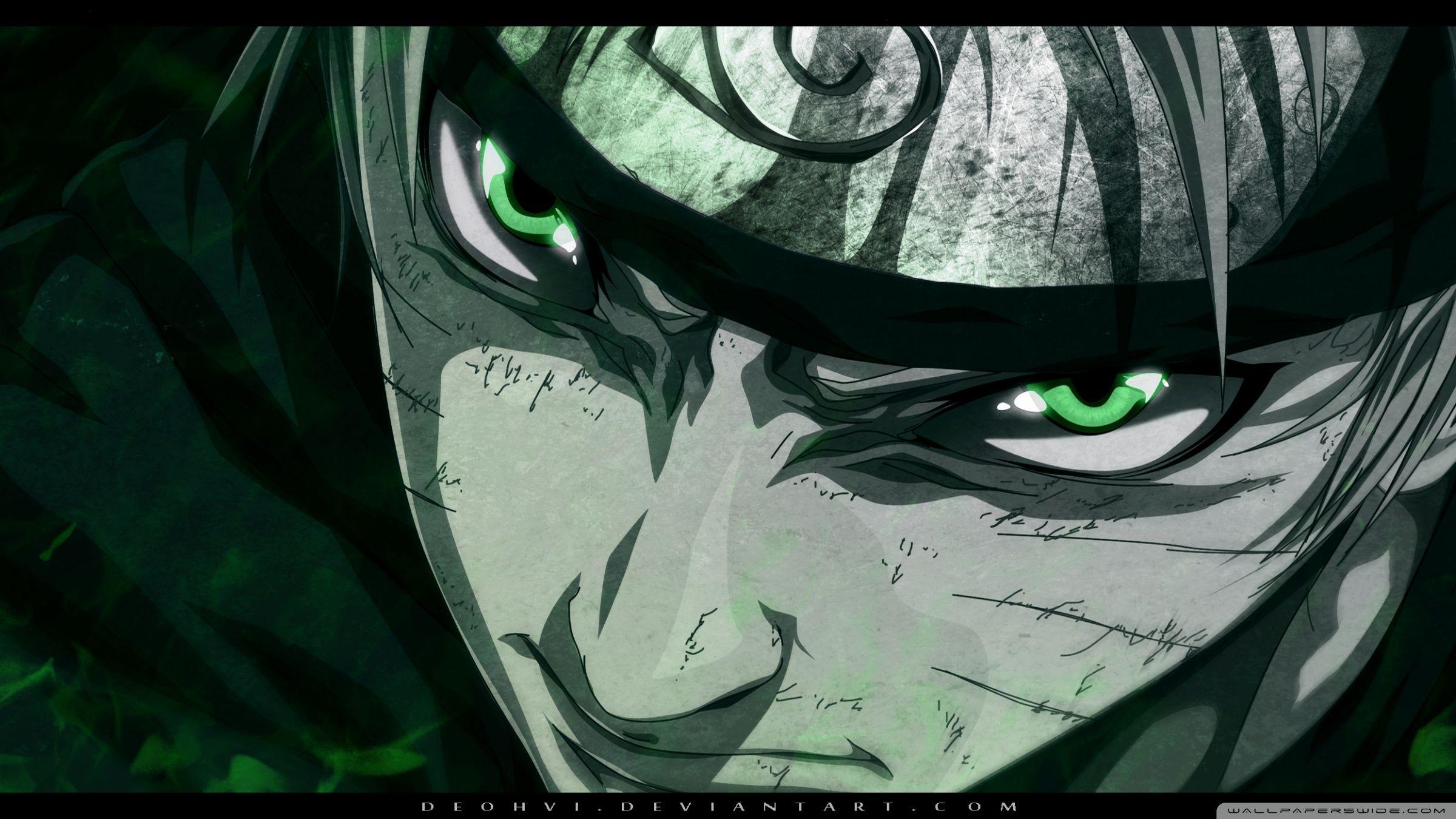 Naruto Uzumaki Computer Wallpapers Desktop Backgrounds X Best